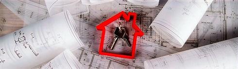 distressed-properties-for-sale_edited_edited.jpg