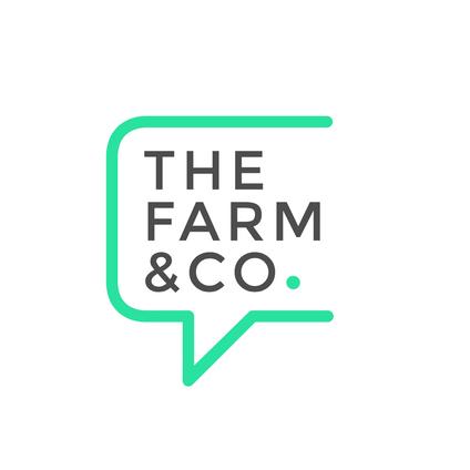 The Farm & Co
