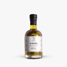 Trésor d'olive