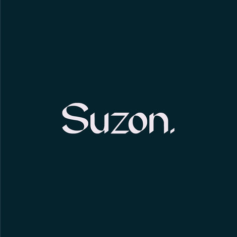 suzon.png