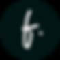 Logo_new_fs.png