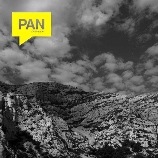 Pan architecture