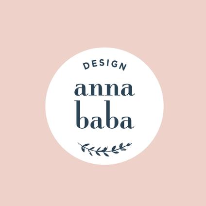 Anna Baba