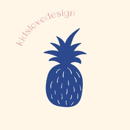 Kids Love Design