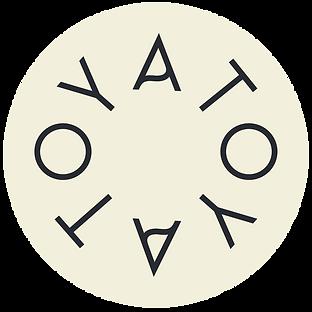 Logos_OYAT_rond_creme_1200px.png