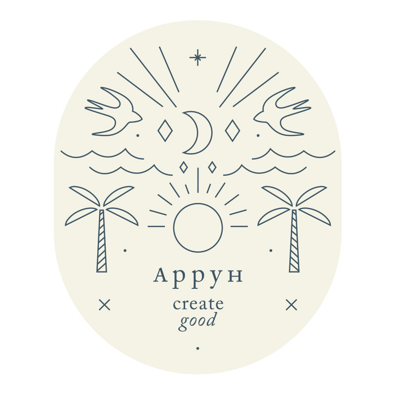 AppyH Yoga