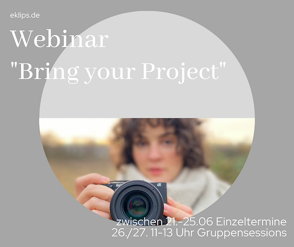 eklips.de Bring your project.png