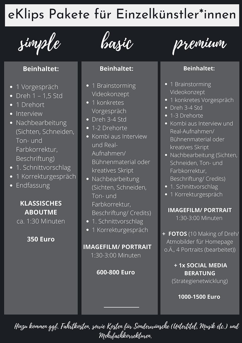 EKLIPS PAKETE_Einzelkünstler_innen.png