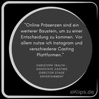 Online Präsenzen als Baustein.png