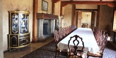 Hacienda los Olivos (3).jpg