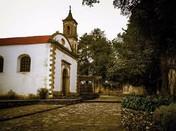 Hacienda Venta de Guadalupe (1).jpg