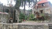 Santa Maria Regla (7).jpg