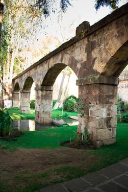 San Miguel (26).jpg