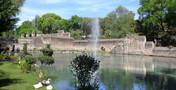 Hacienda San Miguel regla.jpg