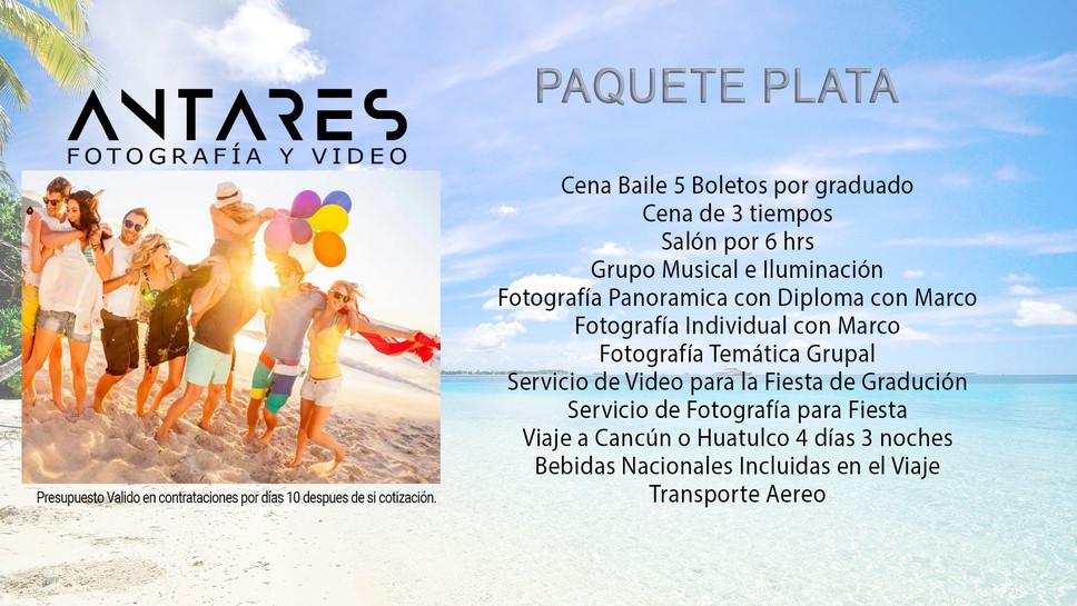 Paquete Plata-1.jpg