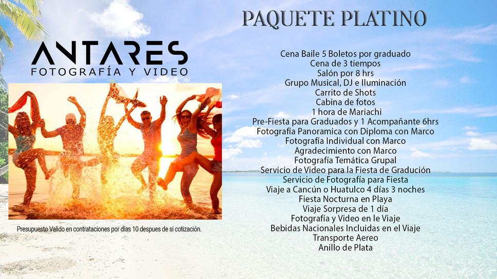 Paquete Platino-1.jpg
