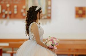 Michelle Guadalajara (35).jpg
