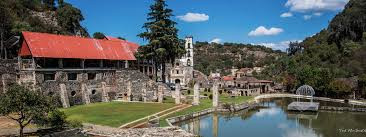 Hacienda santa maria Regla (2).jpg