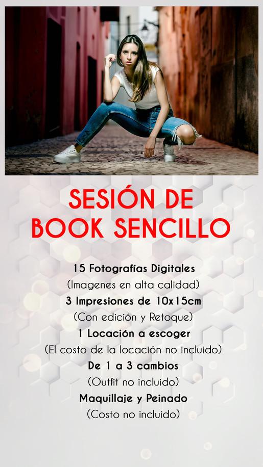 book sencillo.jpg