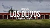 Hacienda los Olivos (1).jpg