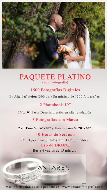Paquete Platino.jpg