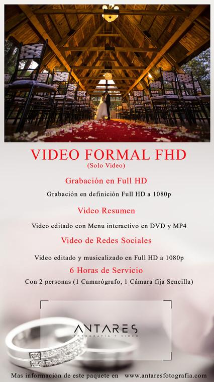 Video formal.jpg