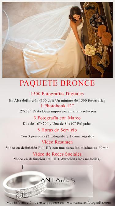Bronce.jpg