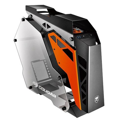PC Estacion de trabajo de modelado 3D avanzado