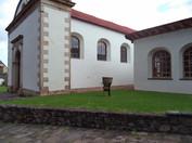 Hacienda Venta de Guadalupe.jpg