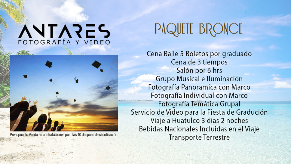 Paquete Bronce-1.jpg