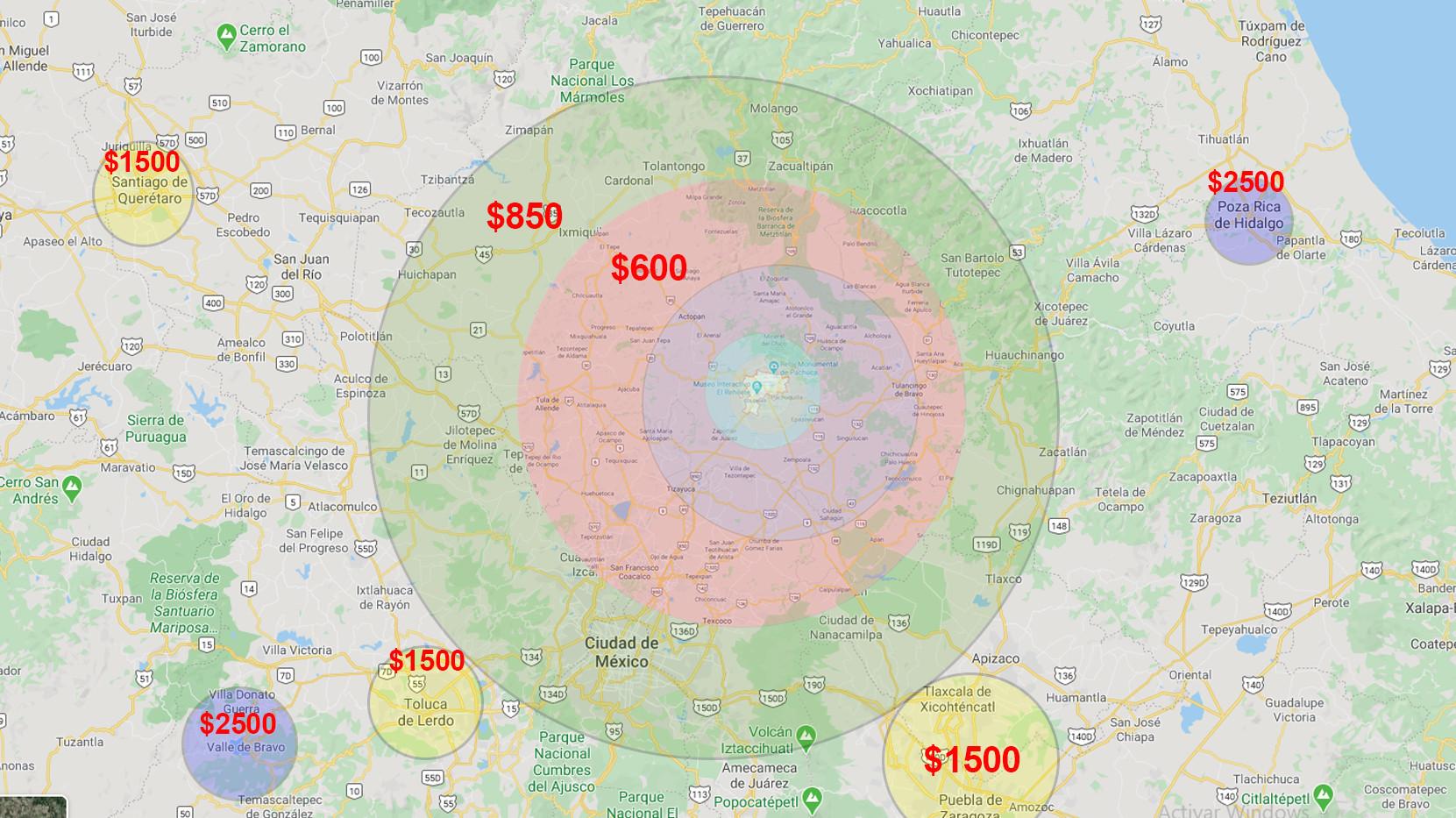 Mapa de viaticos 3.jpg