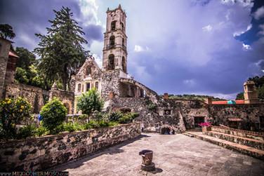 Hacienda Santa Maria Regla.jpg
