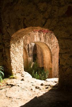San Miguel (14).jpg