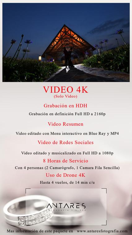 video 4k.jpg