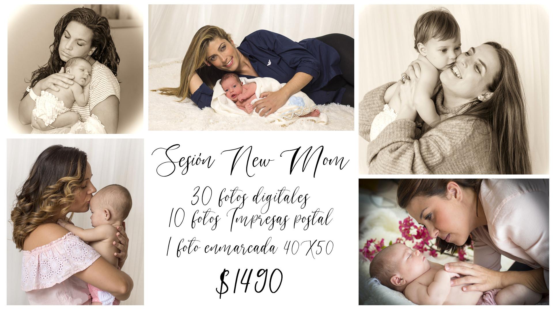 sesiones New Mom.jpg