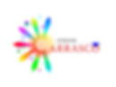 logo Carrasco mini.png