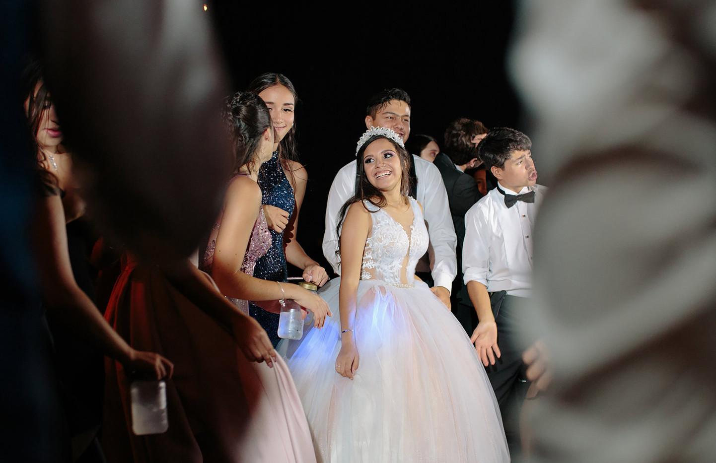 Michelle Guadalajara (13).jpg
