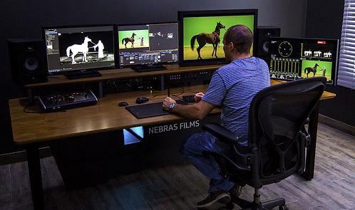 Nebras-Films.jpg