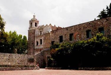 Museo_de_la_fotografía.jpg