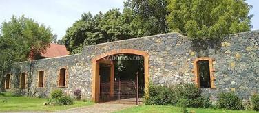 Hacienda Venta de Guadalupe (3).jpg