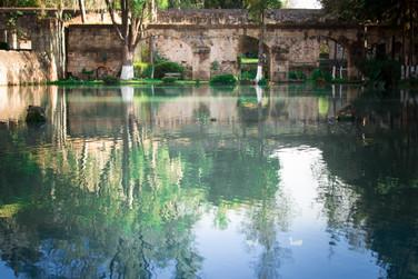 San Miguel (20).jpg