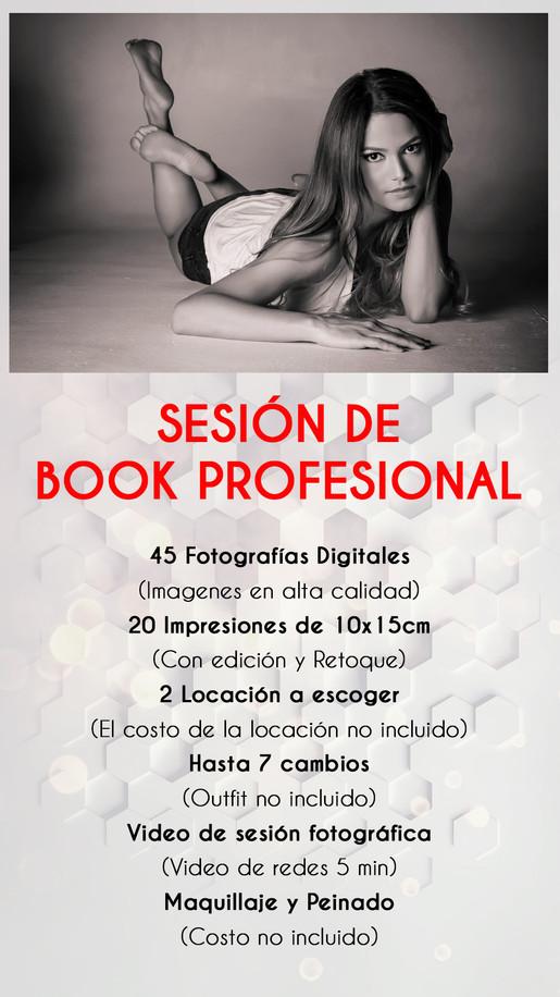 book profesional.jpg