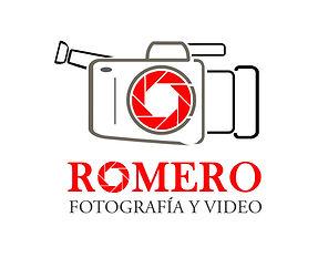 ROMERO video y fotografia.jpg