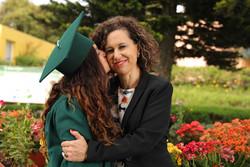 Graduaciones (14).jpg