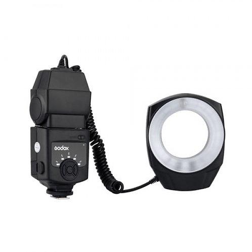 flash Ringflash ML-150