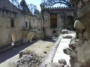 Santa Maria Regla (2).jpg