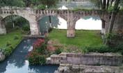 Hacienda San Miguel regla (3).jpg
