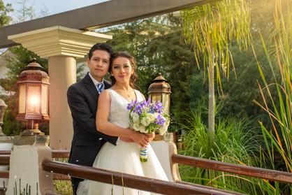 Raymundo y Agustina (1).jpg