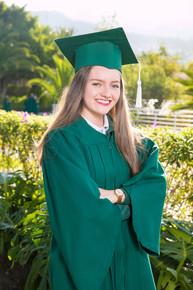Graduaciones (18).jpg
