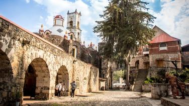 Santa Maria Regla (6).jpg